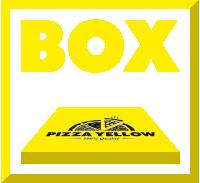 restaurant pizzeria egletons sur place livraison et emporter. Black Bedroom Furniture Sets. Home Design Ideas