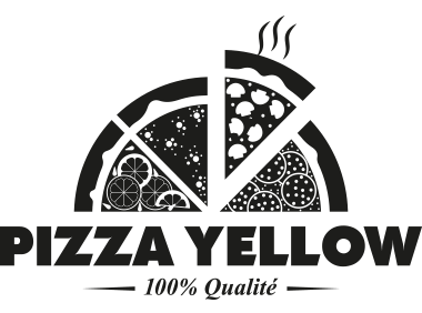Pizza Yellow